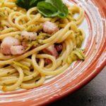 Oggi Cucina Mirco e le sue ricette per mariti nel panico