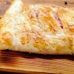 Varianti Carbonara: 6 versioni del celebre piatto romano!