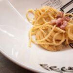 Muffin alla frutta: 5 idee per una merenda per bambini!
